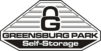 Greensburg Park Self Storage